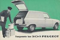 P_catalogue 204 F 1968