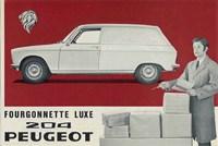 P_catalogue 204 F 1970
