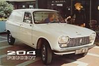 P_catalogue 204 F 1972