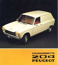 P_catalogue 204 F 1975