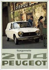 P_catalogue 204 F 1976
