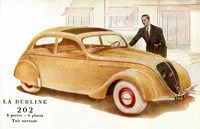 P_catalogue Peugeot 1946_001