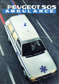 P_Catalogue_505_Ambulance