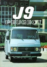 P_Catalogue_J9_1982