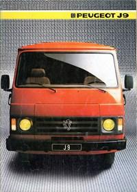 P_Catalogue_J9_1985