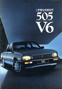 P_catalogue_505_V6_1987