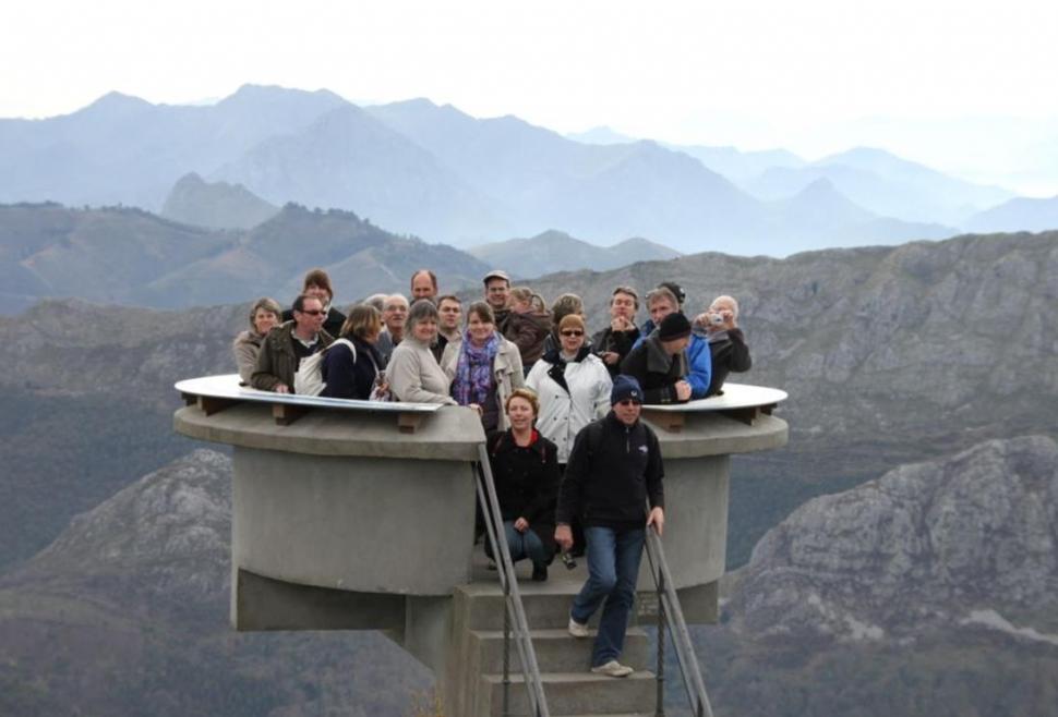2012_04_06 Rallye en Espagne