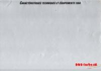 P_205 T16 1984_001