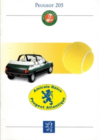 P_Catalogue 205 RG 1992