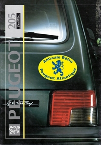 P_Catalogue 205 gentry 1992