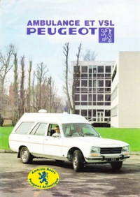 P_VSL Peugeot 1982