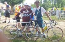 2017_06_24 Anjou Vélo Vintage
