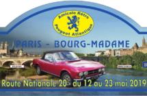 2019_05 Rallye de la N20