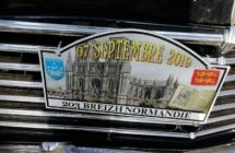 2019_09 203 Breizh Normandie